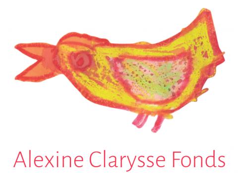 Alexine Clarysse Fonds