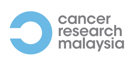 Cancer Research Malaysia