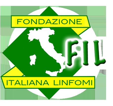 Fondazione Italiana Linfomi