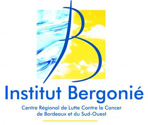 L'Institut Bergonie