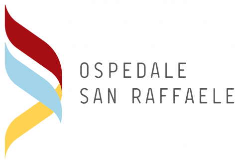 Ospedale San Raffaele Milan