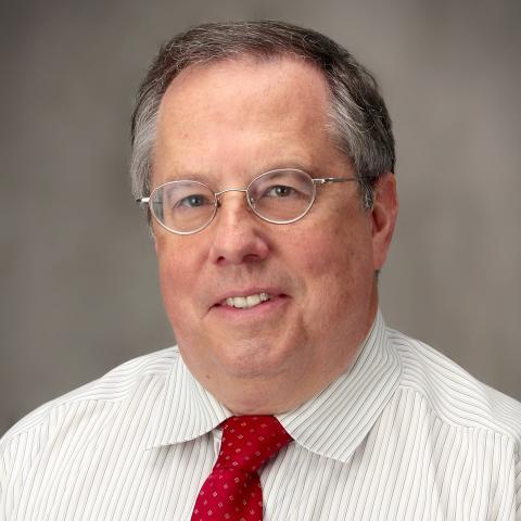 Robert Gatenby, MD