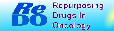 Redo project logo