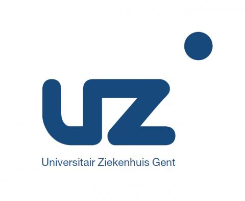 University Hospital Gent