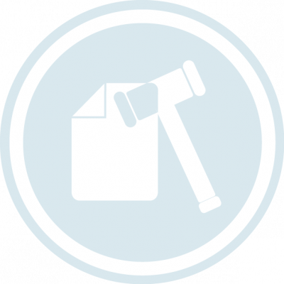 Advise professionals icon